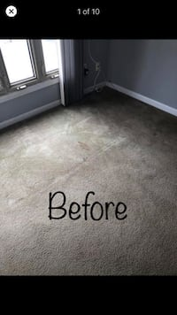 HOLIDAY CARPET CLEANING SPECIAL Rooms starting as low as $40 Huntingtown, 20639