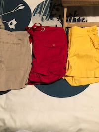Shorts  from Terra Nostra size 12 Gatineau, J8V 3Y8