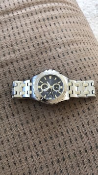 Guess watch Brentwood, 94513