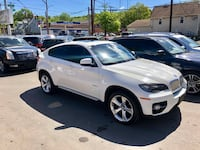 BMW - X6 - 2011 New Haven