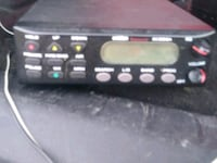 Scanner (home or auto) Eugene, 97408