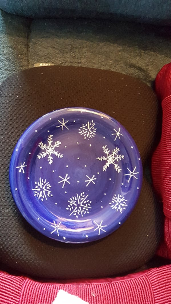 """WANTED  """"togo"""" Dinnerware pieces e660c5af-1486-48c6-9c1b-6a93cf3c0704"""