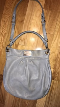 Marc by Marc Jacobs Purse Markham, L3P 6G6