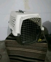 "Pet Carrier 22x14x14"" Maple Ridge, V4R 2V6"
