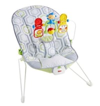 """Fisher Price"" Baby bouncer  Bakersfield, 93312"