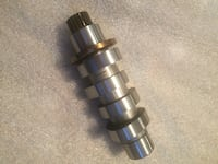 Harley Milwaukee 8 cam for 107ci. Anchorage, 99507