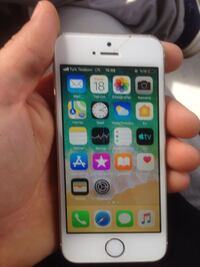 İPhone 5s  Çankaya, 06570