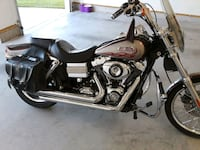 Motorcycle Harley - sell or trade Winchester, 22601
