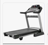 tredmill similar to this excersize or keep active Mississauga, L5M 6L4