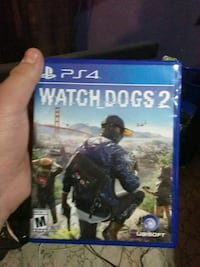 Watch digs 2 ps4 Socorro, 79927