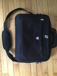 HP Laptop Bag.