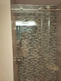 Bathroom remodeling  free quote