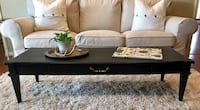 Vintage coffee table Woodbridge, 22192
