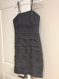 Charcoal Dress Mississauga, L5J