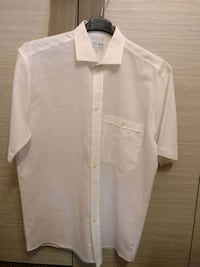 Camicia uomo HOBO mis collo 40  Metropolitan City of Turin, 10093