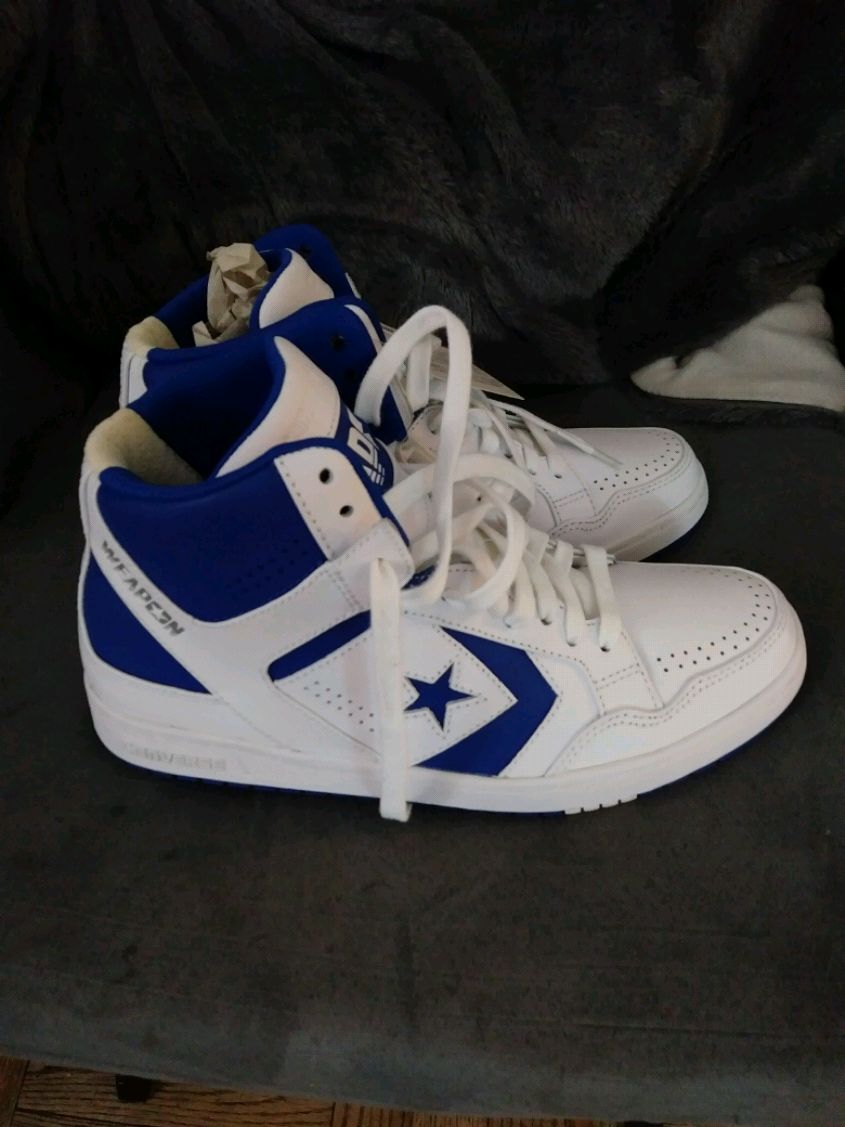 converse weapon 10.5, OFF 70%,Best
