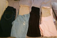 Maternity Jeans/Pants Woodbridge, 22191