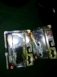 Superman&metropolis pd7.00ech or or both fo10.00 Hagerstown