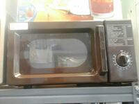 Smart choice microwave oven Hagerstown, 21740