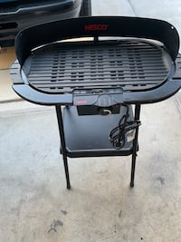 Nesco Electric Grill North Las Vegas, 89081