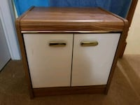 brown and white wooden cabinet 549 km