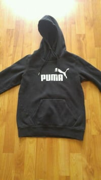 Puma sweater/hoodie Kingston, K7M 9E8