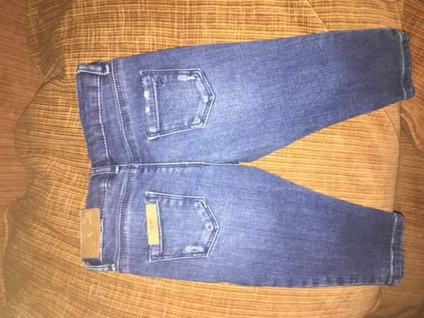 950e2f14 Used Zara baby clothes for sale in Poughkeepsie - letgo