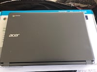 Acer Chromebook 15 HD Cascade, 21719