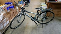 Trek mountain bike Toronto, M3J