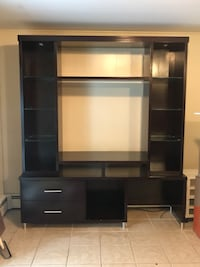 Tv stand  Rahway, 07065