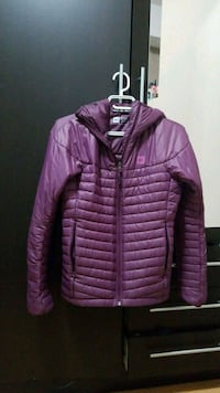 MEC Jacket XS Maple Ridge, V2X 1V9