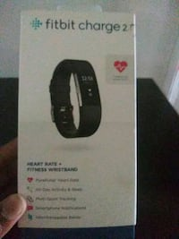 Fitbit charge 2 Penns Grove, 08069