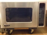 gray and black microwave oven Agoura Hills, 91301