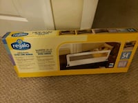 Hideaway Extra long Bed Rails-$40 Baltimore, 21224