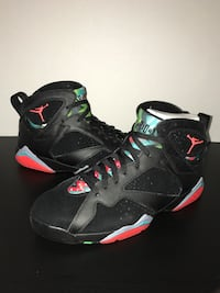 Men's Air Jordan  Leesburg, 20175