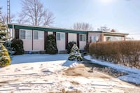 St. Catharines Mobile Home For Sale