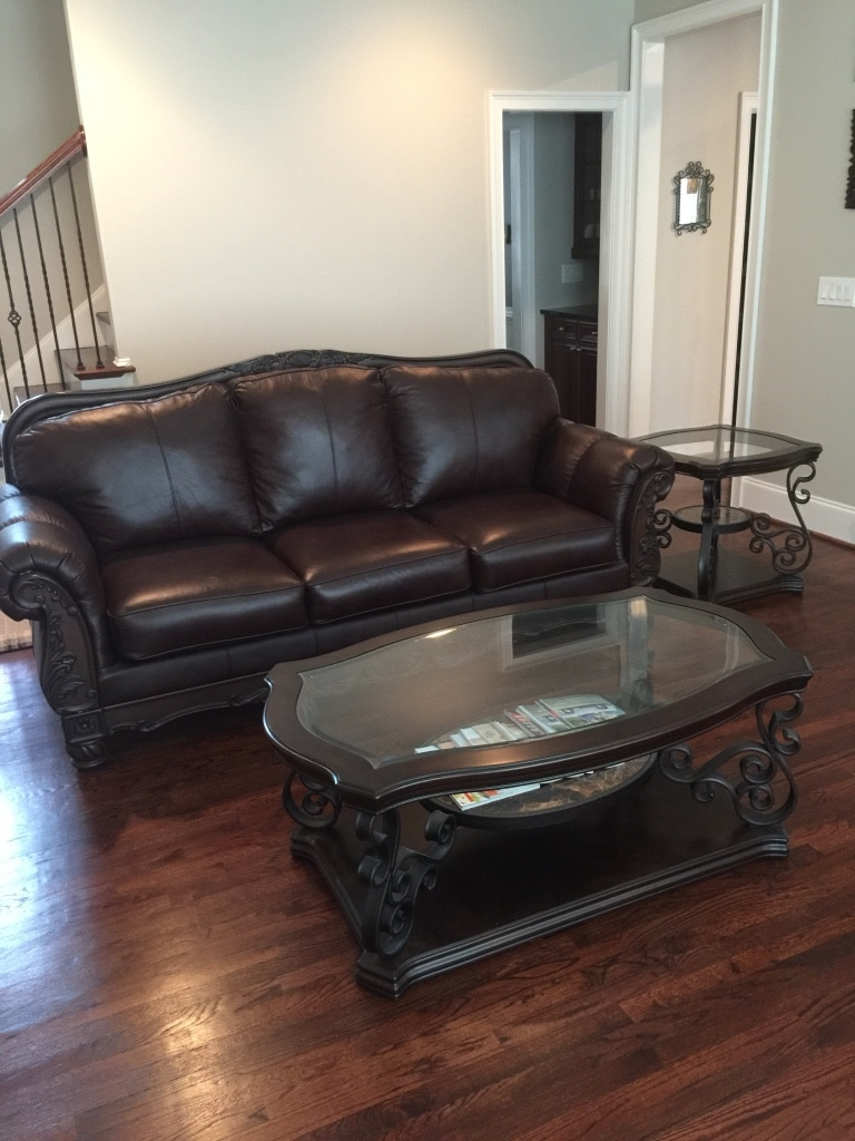 Letgo Like New Excellent Condition Living In Canton Ga