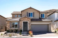 BRAND NEW HOMES FOR SALE IN LAS VEGAS Enterprise