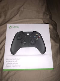 Xbox One Controller new Chino, 91710