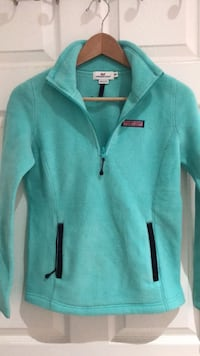 vineyard vines quarter-zip Clarksburg, 20871