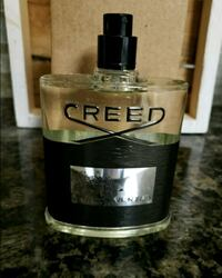 CREED AVENTUS MENS COLOGNE  Henderson, 89014