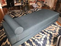CB2 sleeper daybed Los Angeles, 90036