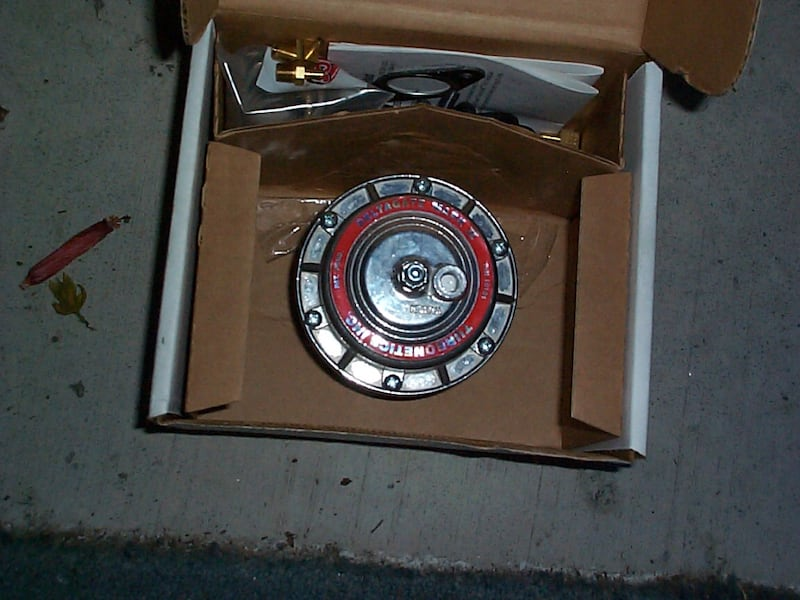 2001 and up turbo kit Toyota celica b57981a2-f35c-4461-8fac-c48ea90b09a6