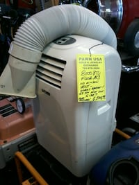 Floor a/c unit Woodbridge, 22193