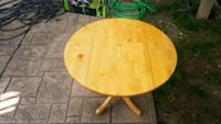 Small table Stafford, 22554