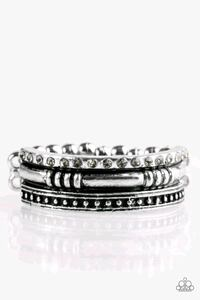 New Cute stretchy ring Central Point, 97502