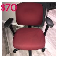 Office chair Houston, 77067