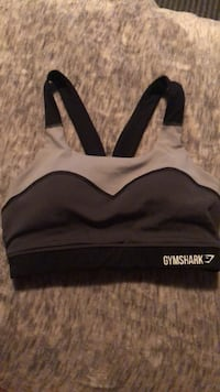 Gymshark Sports bra Woodbridge, 22192