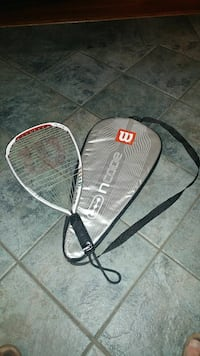 Wilson encode SS racket Myrtle Beach, 29579