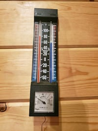Vintage  taylor thermometer